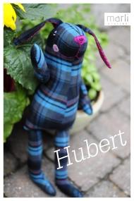 2013 Hubert