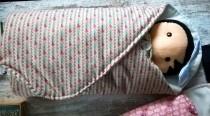 Expecting Baby Jasmina 3F